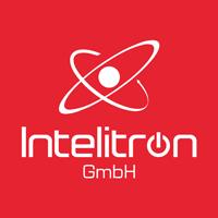 Intelitron GmbH
